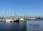 Vente Fonds de commerce 180m² Golfe du Morbihan - Photo 2