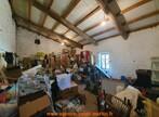 Vente Maison 6 pièces 204m² Allan (26780) - Photo 6
