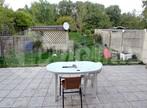 Vente Maison 6 pièces 85m² Divion (62460) - Photo 5