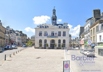 Vente Local commercial 78m² Auray (56400) - Photo 1