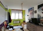Location Appartement 4 pièces Merville (59660) - Photo 2