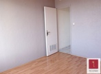 Sale Apartment 60m² Le Pont-de-Claix (38800) - Photo 14