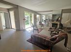 Vente Maison 5 pièces 180m² Montélimar (26200) - Photo 6