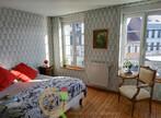Vente Maison 12 pièces 400m² Montreuil (62170) - Photo 7