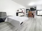 Vente Maison 6 pièces 125m² Billy-Berclau (62138) - Photo 2
