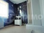 Vente Maison 6 pièces 105m² Saint-Nicolas (62223) - Photo 9