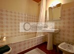 Vente Appartement 2 pièces 45m² Chamrousse (38410) - Photo 13