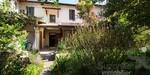 Vente Maison 4 pièces 140m² Grenoble (38100) - Photo 1