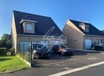 Location Maison 126m² Estaires (59940) - Photo 1