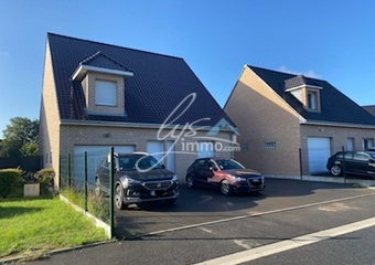 Location Maison 126m² Estaires (59940) - Photo 1