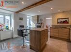 Vente Maison 6 pièces 155m² Pontcharra-sur-Turdine (69490) - Photo 3