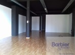 Vente Local commercial 140m² VANNES OUEST - Photo 1