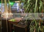 Vente Fonds de commerce 220m² Hyères (83400) - Photo 5