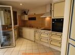 Vente Appartement 79m² Montélimar (26200) - Photo 7