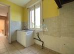 Vente Maison 5 pièces 1m² Vieux-Berquin (59232) - Photo 7