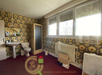 Sale House 7 rooms 151m² Fruges (62310) - Photo 12