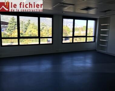 Location Bureaux 13 pièces 377m² Grenoble (38100) - photo