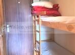 Vente Appartement 2 pièces 22m² Bellevaux - Photo 4
