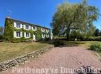 Vente Maison 4 pièces 140m² Parthenay (79200) - Photo 35