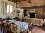 Sale House 10 rooms 292m² Argoules (80120) - Photo 17