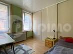 Vente Maison 7 pièces 115m² Hénin-Beaumont (62110) - Photo 4