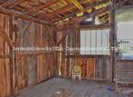 Vente Maison 6 pièces 132m² Saint-Martin-d'Arc (73140) - Photo 10