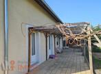 Vente Maison 6 pièces 150m² Bourg-en-Bresse (01000) - Photo 10