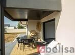 Vente Maison 10 pièces 201m² Olivet (45160) - Photo 12