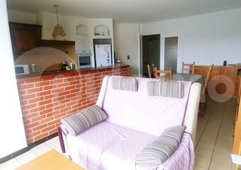 Vente Appartement 3 pièces 70m² Liévin (62800) - Photo 1