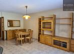 Location Appartement 67m² Saint-Nazaire-les-Eymes (38330) - Photo 5