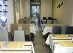 Vente Local commercial 210m² Isbergues (62330) - Photo 4
