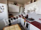 Vente Appartement 4 pièces 64m² Drancy (93700) - Photo 3