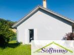 Vente Maison 5 pièces 100m² Saint-Genix-sur-Guiers (73240) - Photo 16