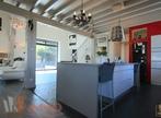 Vente Maison 6 pièces 231 231m² Firminy (42700) - Photo 10