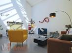 Vente Appartement 4 pièces 136m² Saint-Étienne (42100) - Photo 8