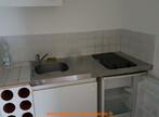 Location Appartement 2 pièces 27m² Montélimar (26200) - Photo 1