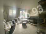 Vente Appartement 3 pièces 55m² Drancy (93700) - Photo 2