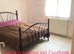Vente Maison 6 pièces 103m² Saint-Nazaire-en-Royans (26190) - Photo 7