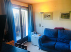 Vente Appartement 23m² Bellevaux (74470) - Photo 3