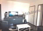 Location Appartement 4 pièces 68m² Neufchâteau (88300) - Photo 3