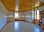 Vente Maison 5 pièces 125m² Césarches (73200) - Photo 5