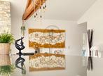 Vente Maison 4 pièces 93m² Anglet (64600) - Photo 22
