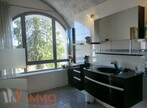 Vente Maison 7 pièces 320m² Trept (38460) - Photo 32