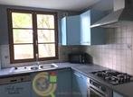 Vente Maison 10 pièces 175m² Beaurainville (62990) - Photo 3