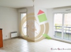 Vente Appartement 2 pièces 42m² Saint-André-lez-Lille (59350) - Photo 2