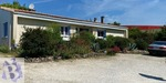 Vente Maison 5 pièces 134m² ANGOULEME - Photo 9