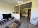 Location Appartement 2 pièces 40m² Romans-sur-Isère (26100) - Photo 6