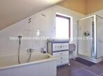 Vente Maison 5 pièces 132m² Allondaz (73200) - Photo 8