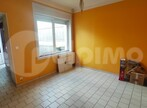 Vente Maison 5 pièces 75m² Auchy-les-Mines (62138) - Photo 3
