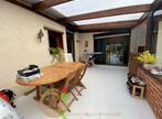 Sale House 4 rooms 90m² Beaurainville (62990) - Photo 8